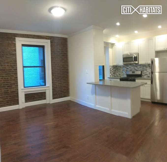 2116 35th St, APT 2H Photo 2 - CITIHABITATS-6375804