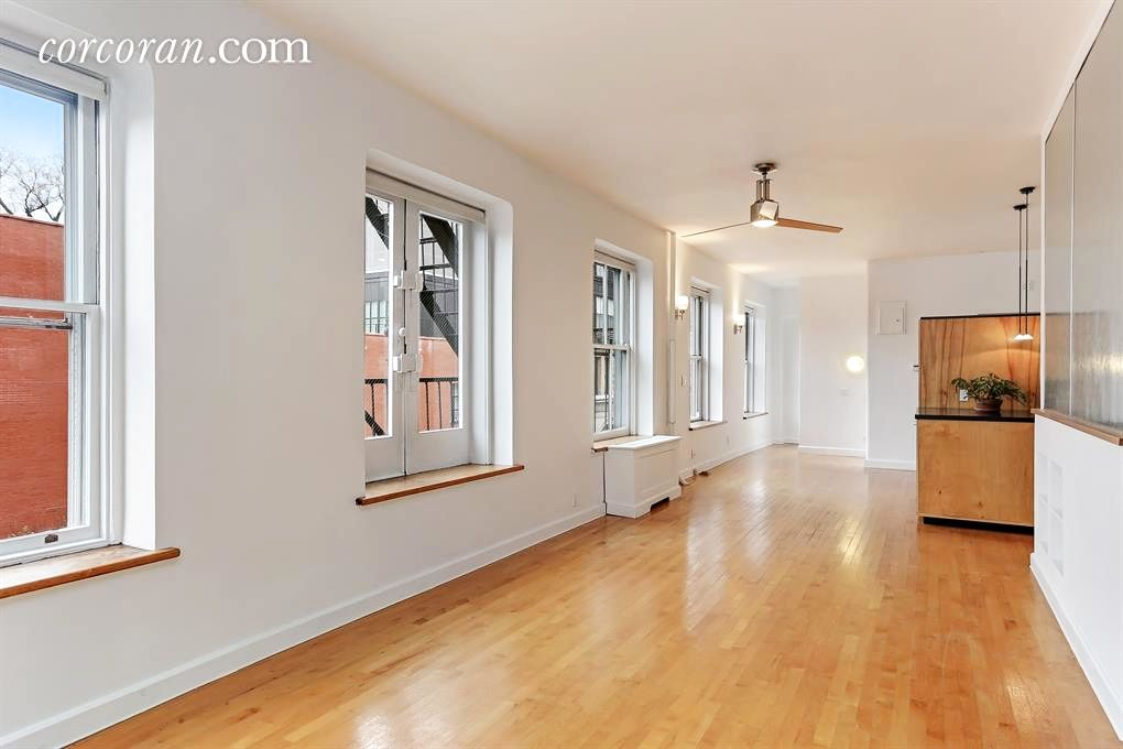 799 Greenwich St, APT 4S Photo 0   CORCORAN 3657146 ...