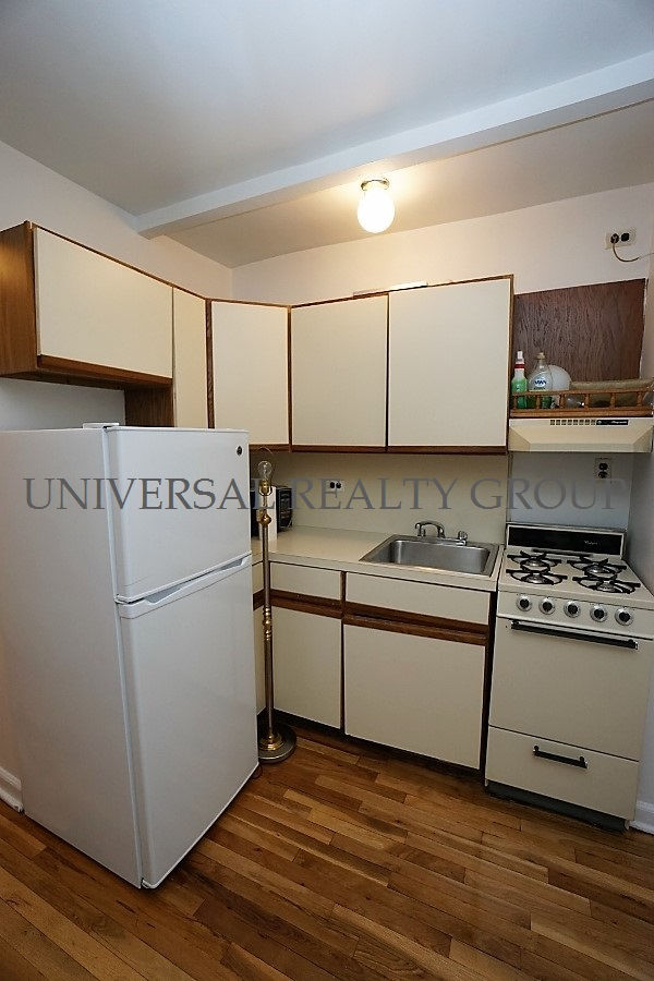 11020 71st Ave, APT 516 Photo 9 - NT-1539156