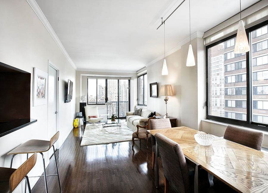 343 E 74th St, # PH2B, Upper East Side, NY 10021 - WARBURG-SALES-1532344