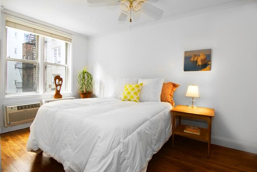 Mint One Bedroom In Prime Brooklyn Heights Photo 3 - BROOKLYNBRIDGE-1848