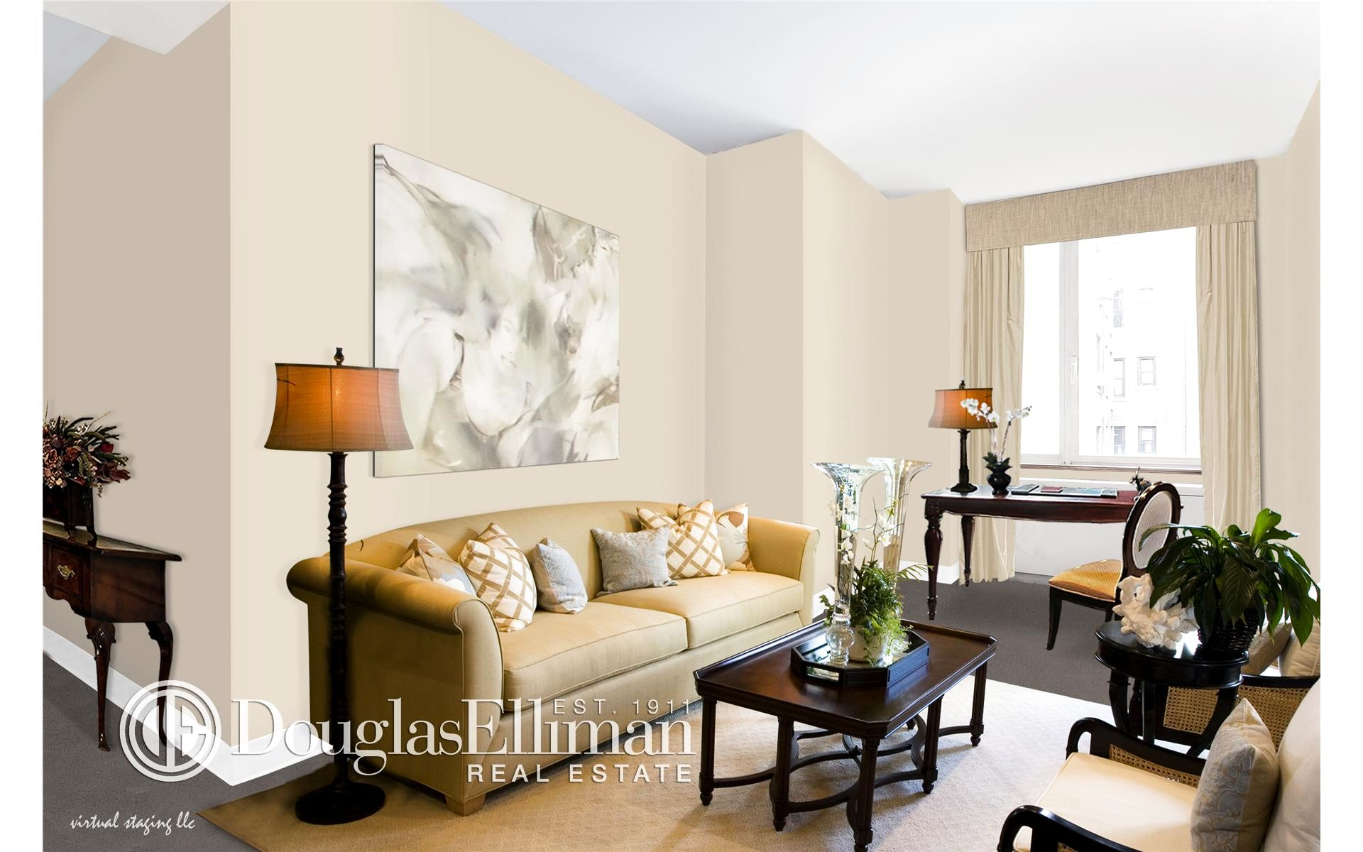 1049 5th Ave, # 11B Photo 12 - ELLIMAN-2006689