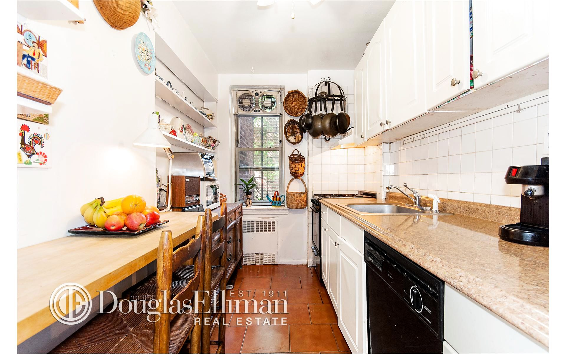 Sunny Hill Gardens, 39-25 51st Street, 1F Photo 1 - ELLIMAN-2148091