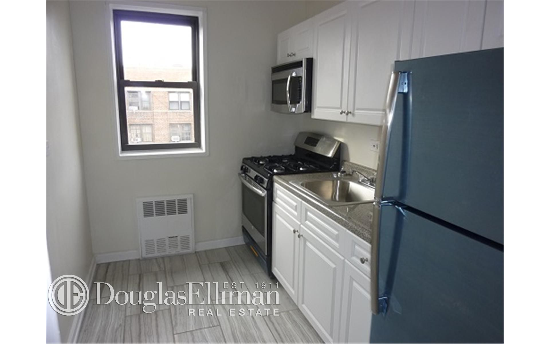 285 E 35th St, APT 7F Photo 0 - ELLIMAN-2322830