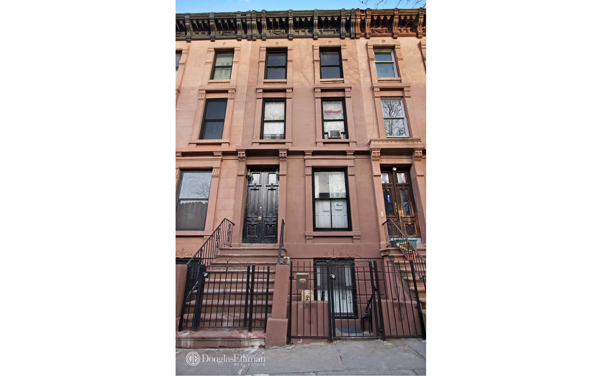 299 Vanderbilt Ave Photo 15 - ELLIMAN-2558258