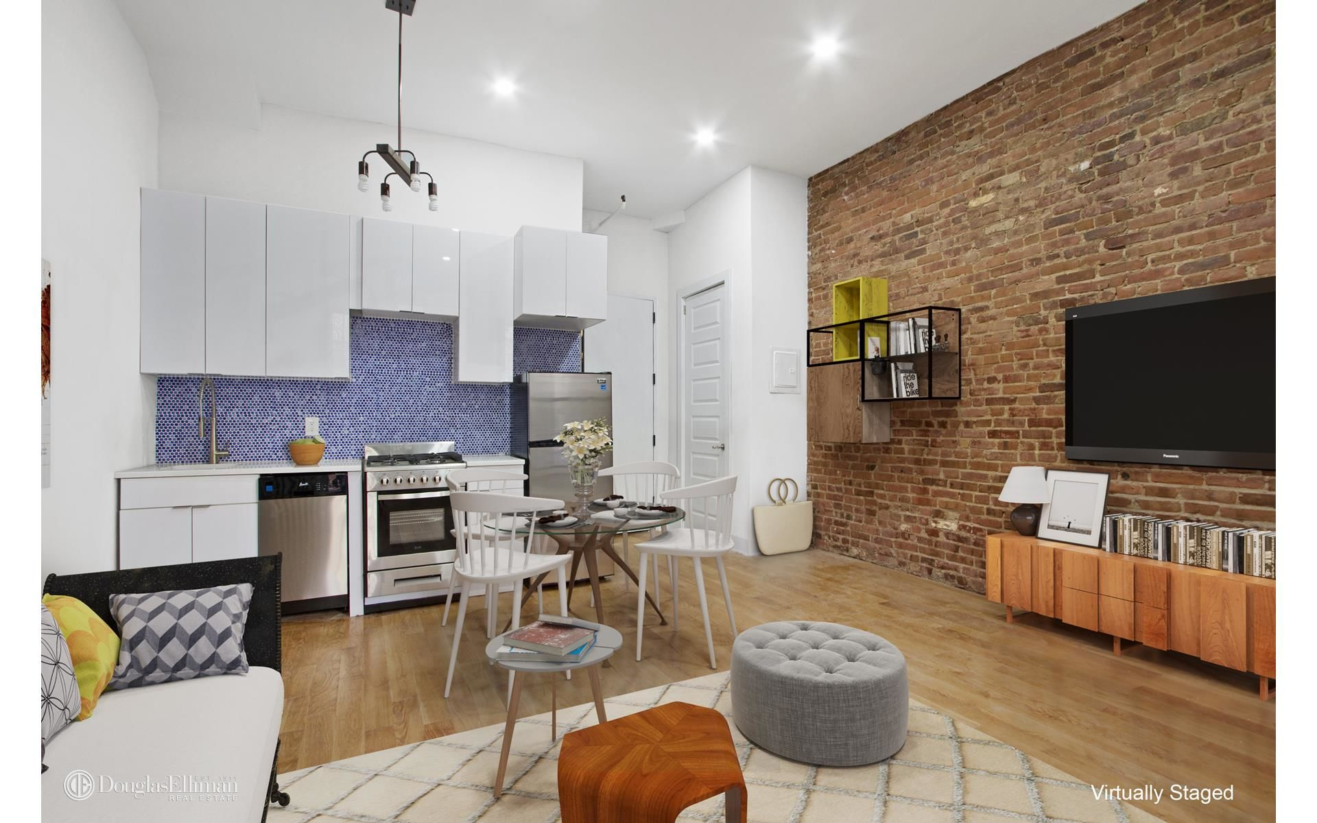 299 Vanderbilt Ave Photo 1 - ELLIMAN-2558258