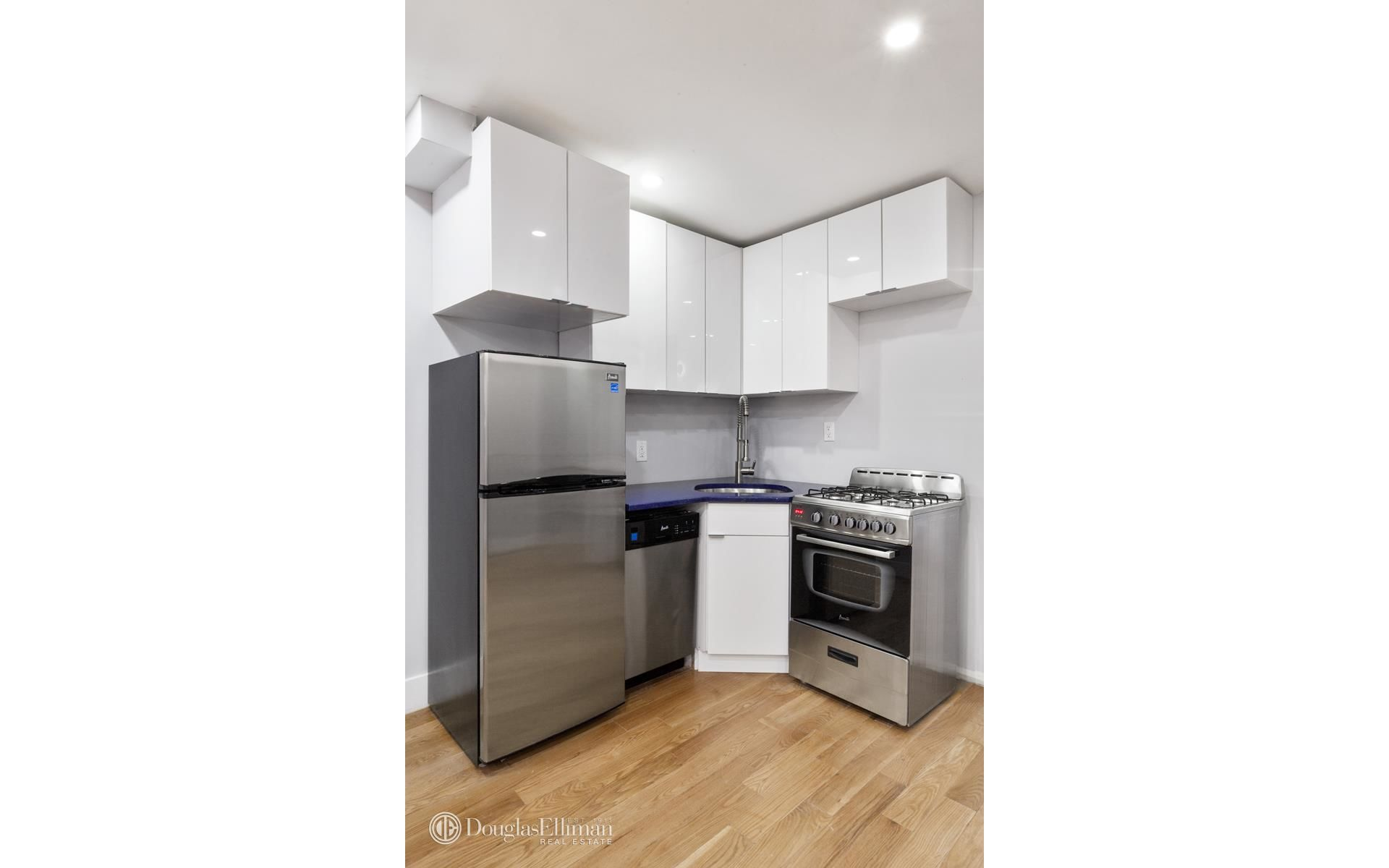 299 Vanderbilt Ave Photo 12 - ELLIMAN-2558258
