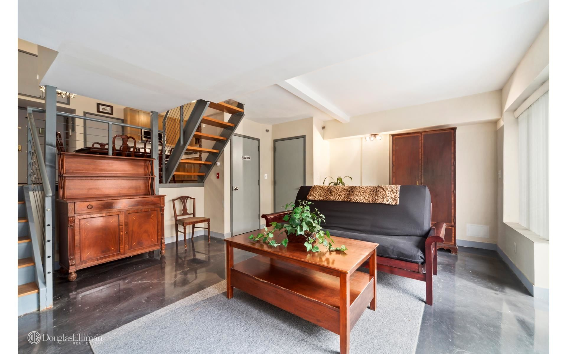 37 Carroll St Photo 3 - ELLIMAN-2614114