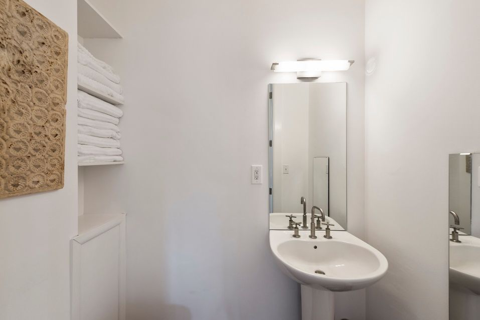 31 Washington St, APT 11 Photo 12 - NESTSEEKERS-675372