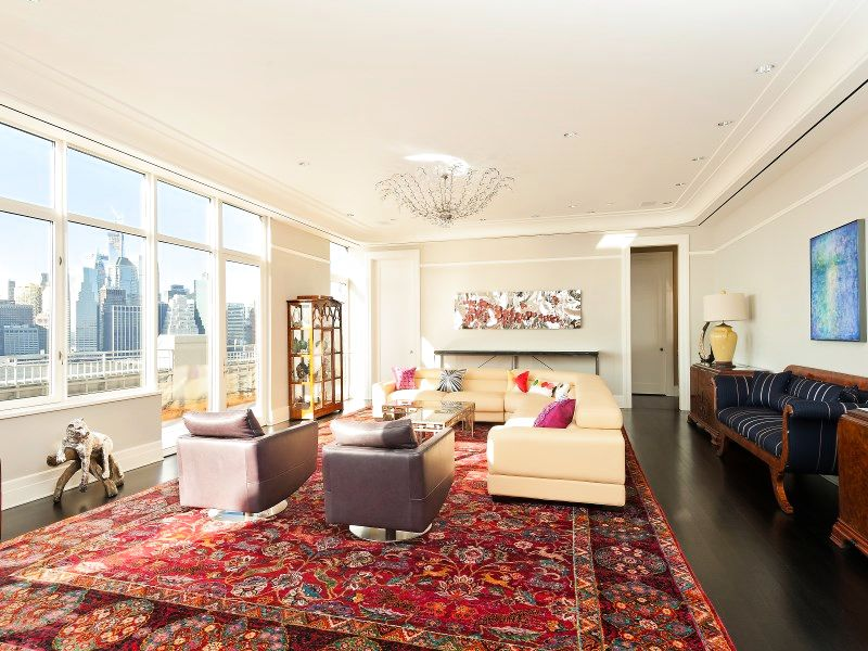 360 Furman St Photo 5 - NYC-Real-Estate-404829
