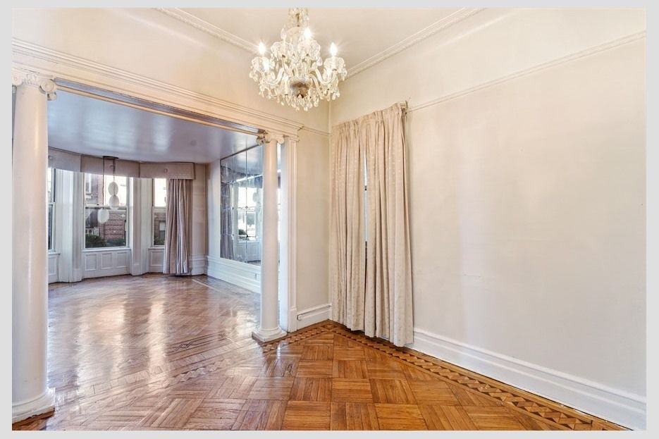 1568 Union St Photo 4 - NYC-Real-Estate-488603