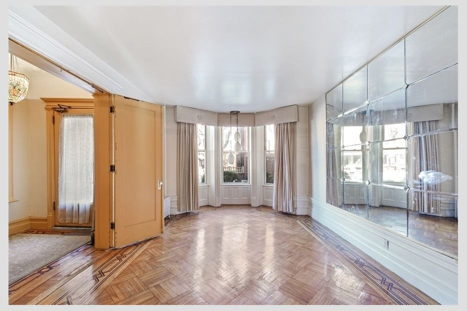 1568 Union St Photo 2 - NYC-Real-Estate-488603