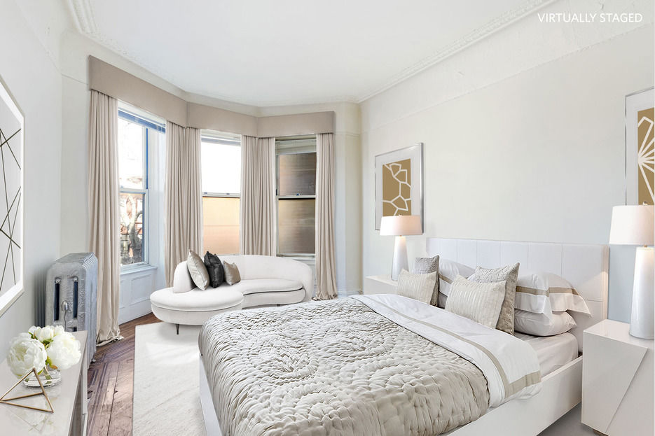 1568 Union St Photo 7 - NYC-Real-Estate-488603