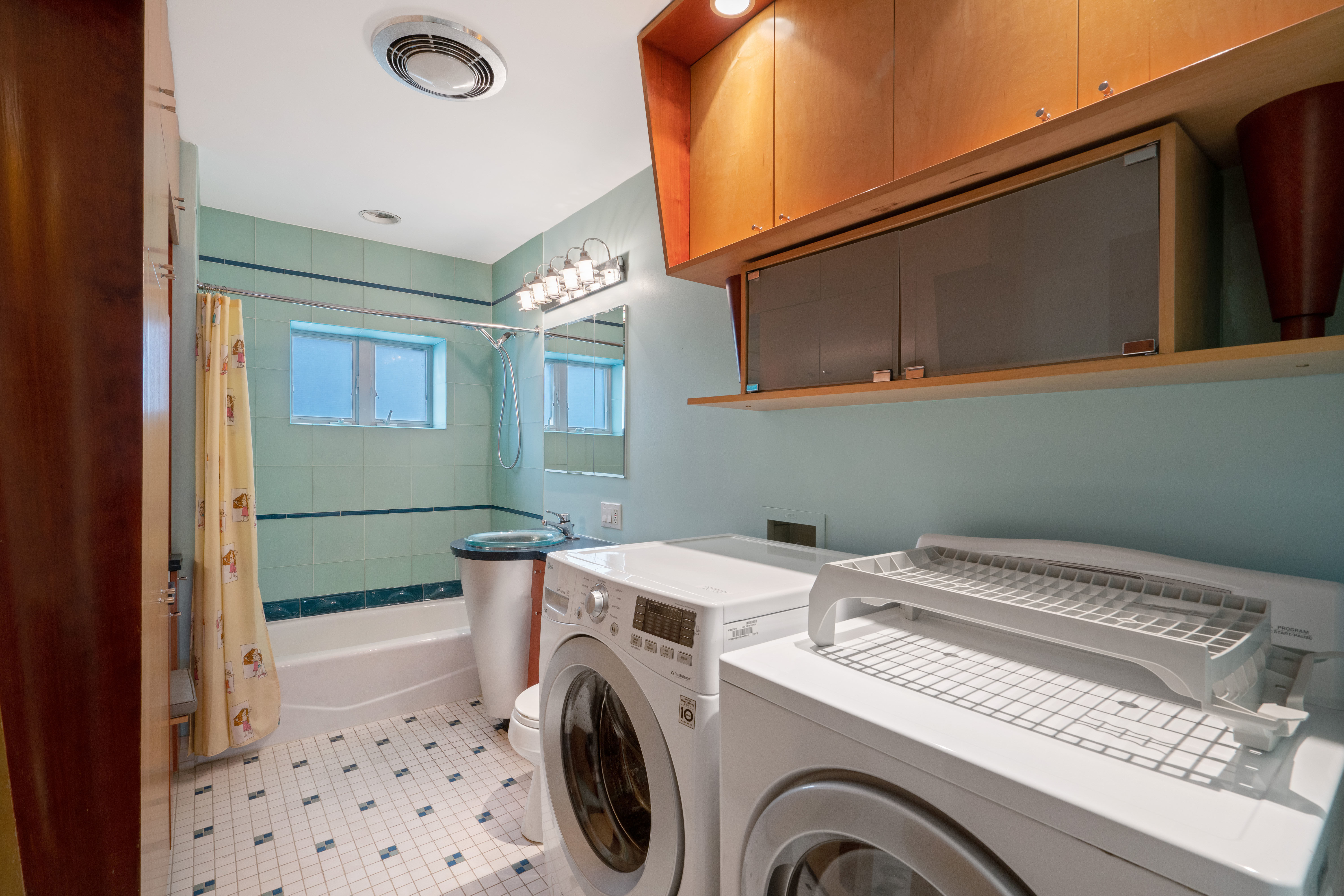 594 2nd St Photo 12 - BROWNSTONER-LISTING-47512a55ccfbbeb19b0a8fb315f62163