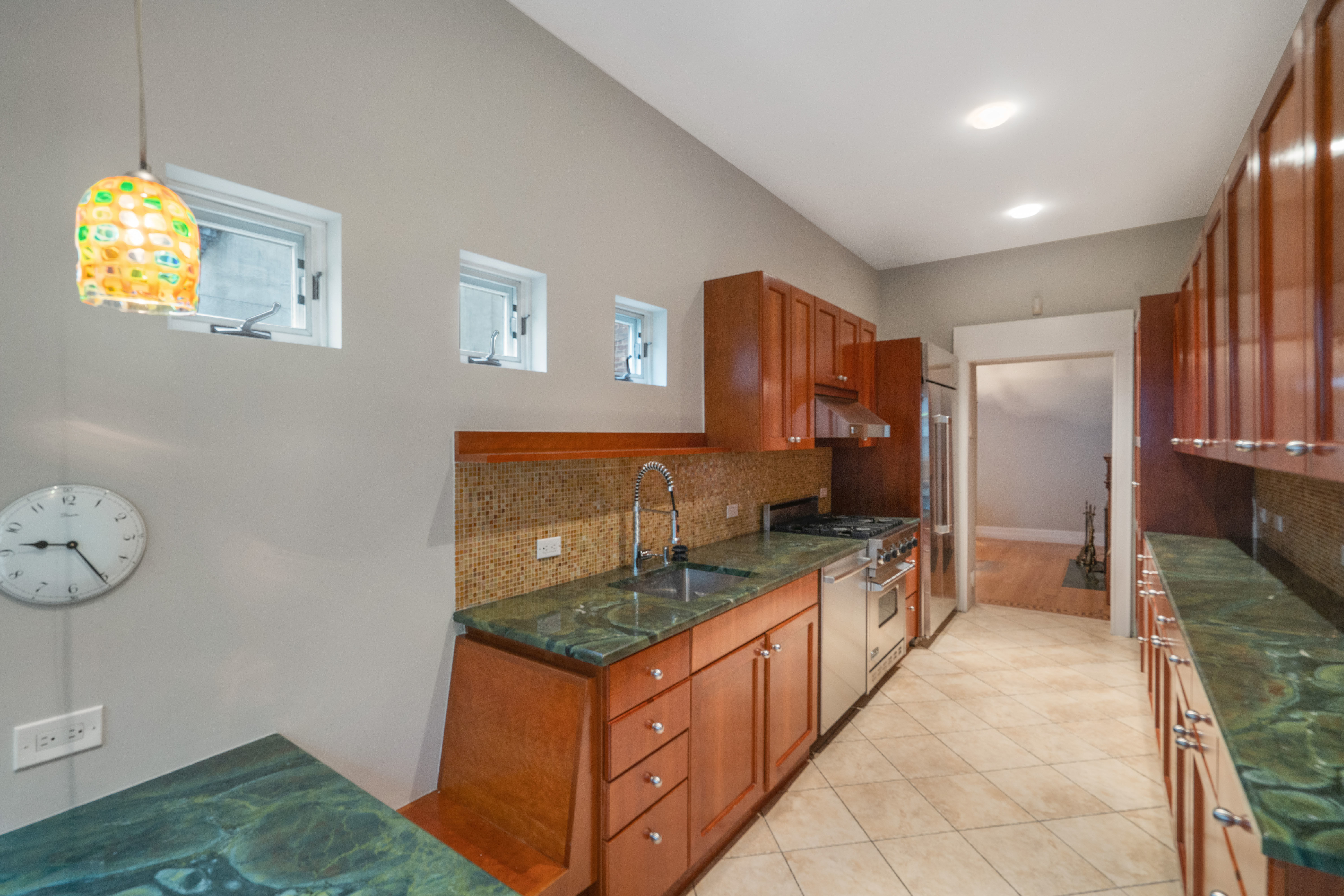 594 2nd St Photo 14 - BROWNSTONER-LISTING-47512a55ccfbbeb19b0a8fb315f62163