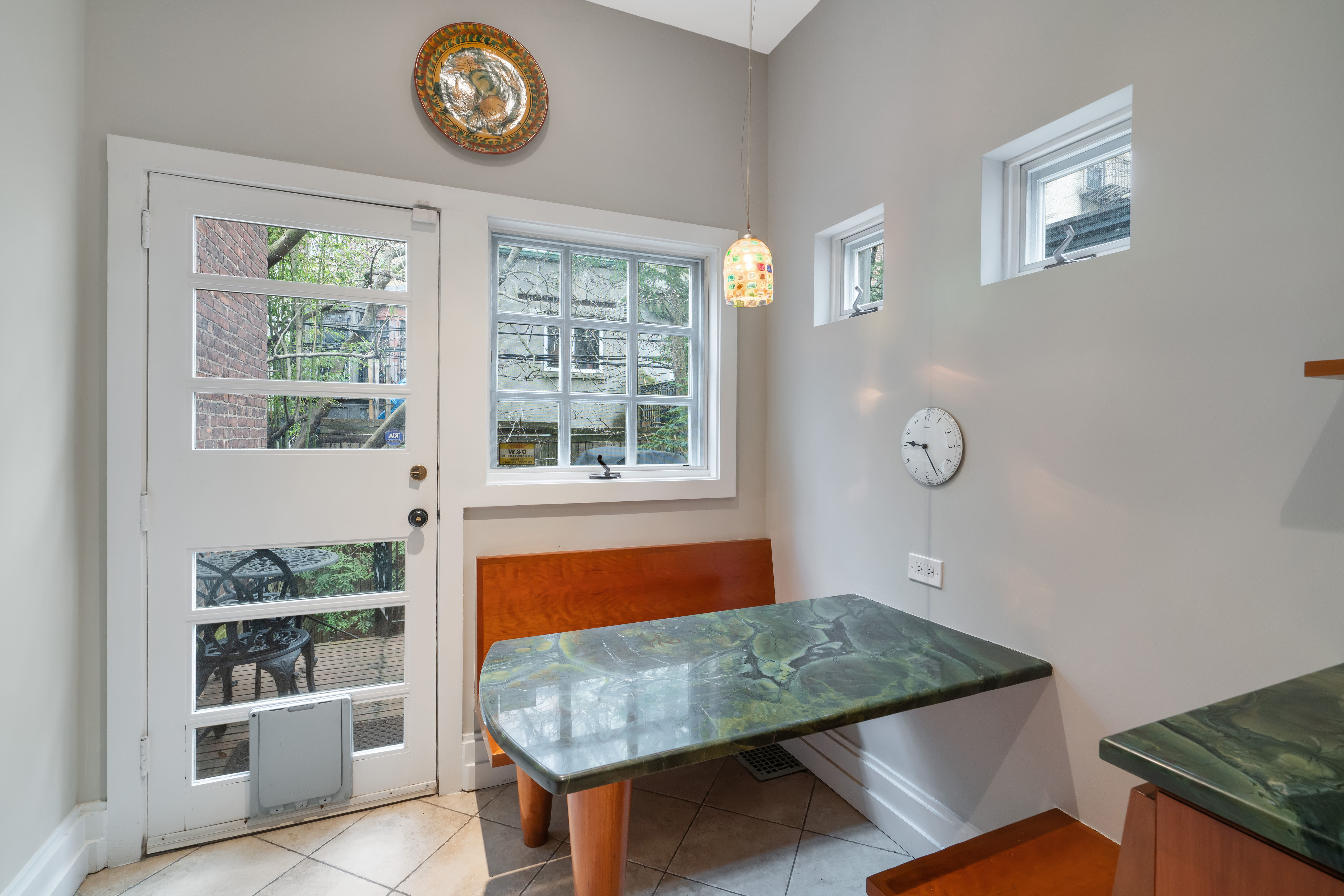 594 2nd St Photo 17 - BROWNSTONER-LISTING-47512a55ccfbbeb19b0a8fb315f62163