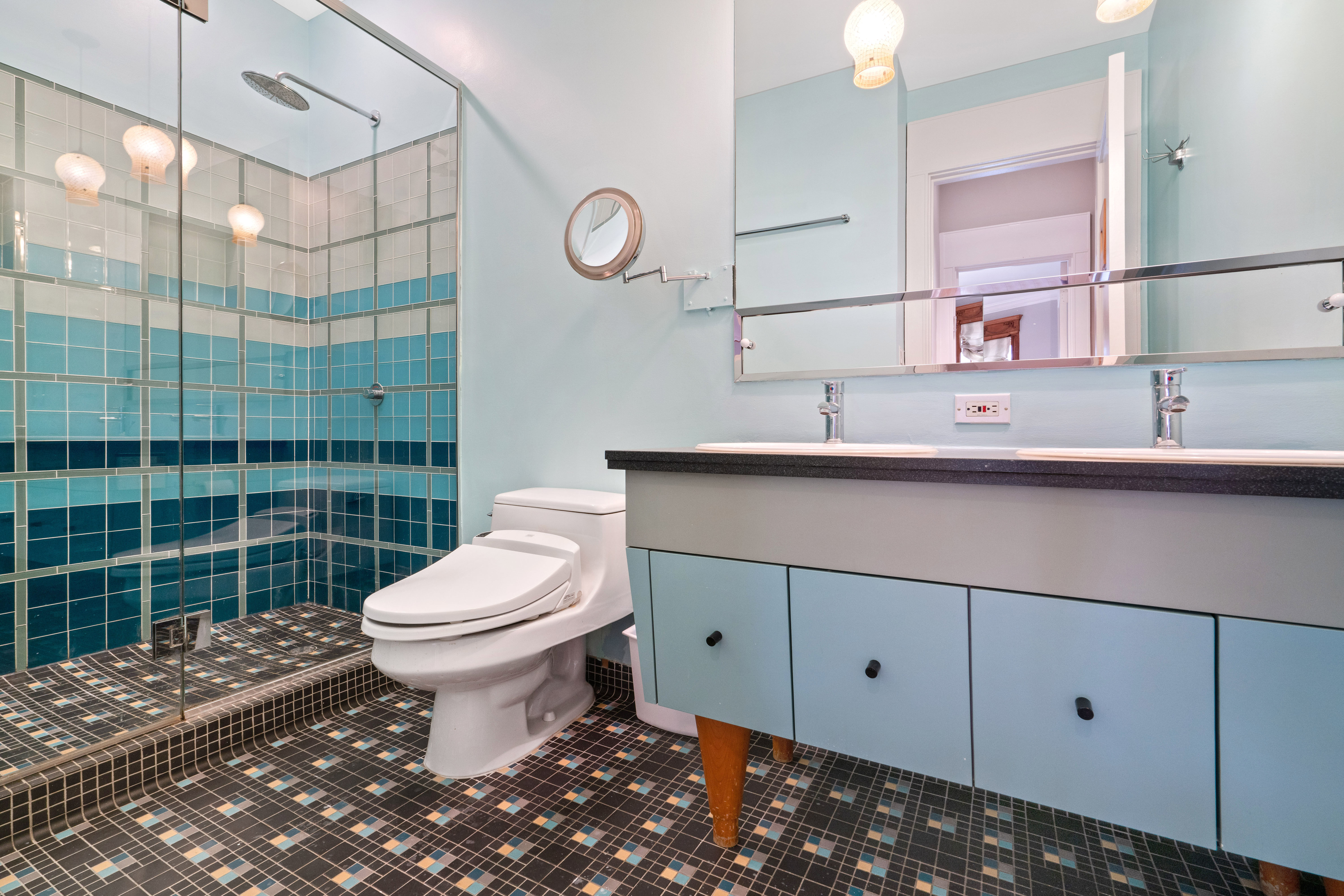 594 2nd St Photo 7 - BROWNSTONER-LISTING-47512a55ccfbbeb19b0a8fb315f62163