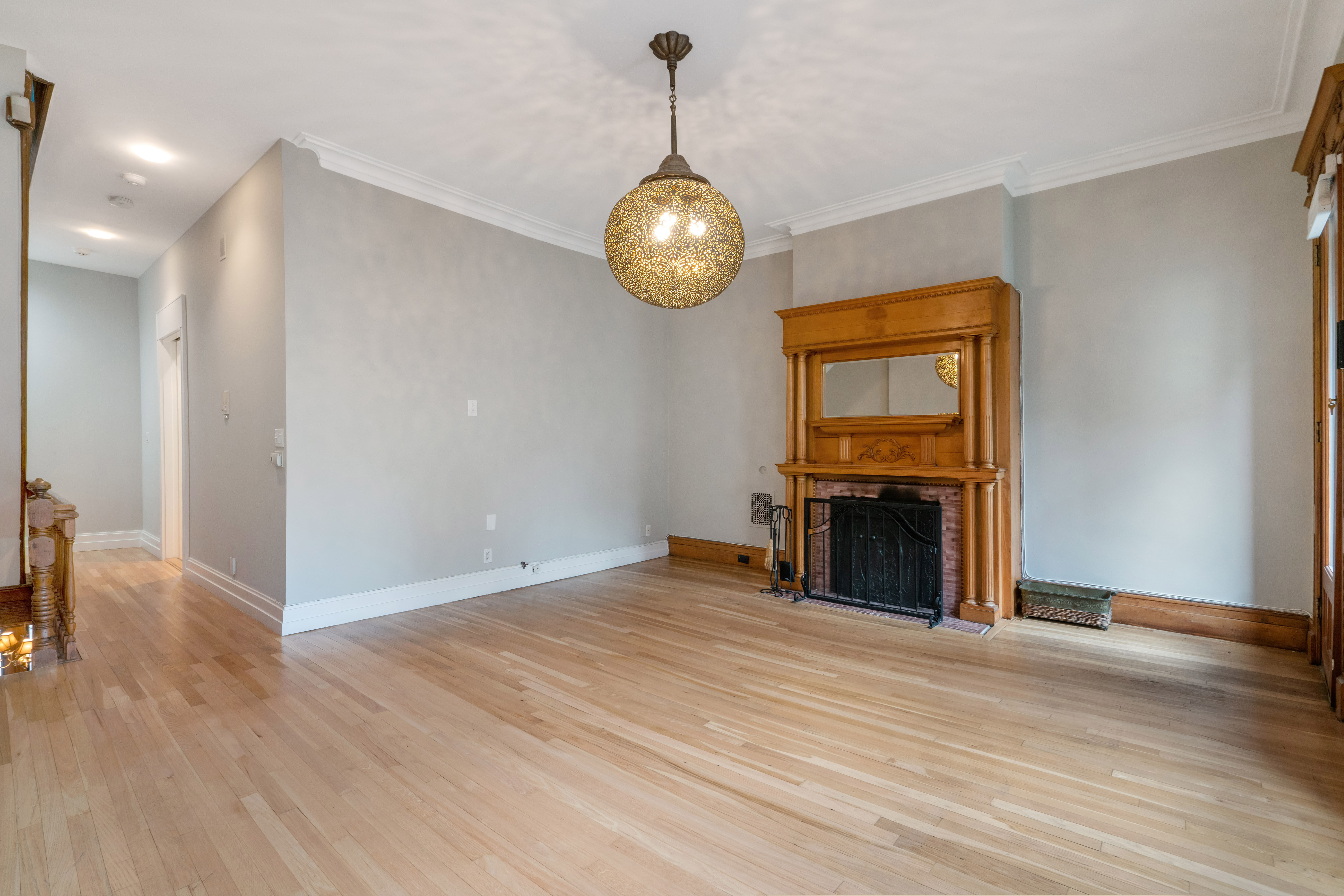 594 2nd St Photo 16 - BROWNSTONER-LISTING-47512a55ccfbbeb19b0a8fb315f62163