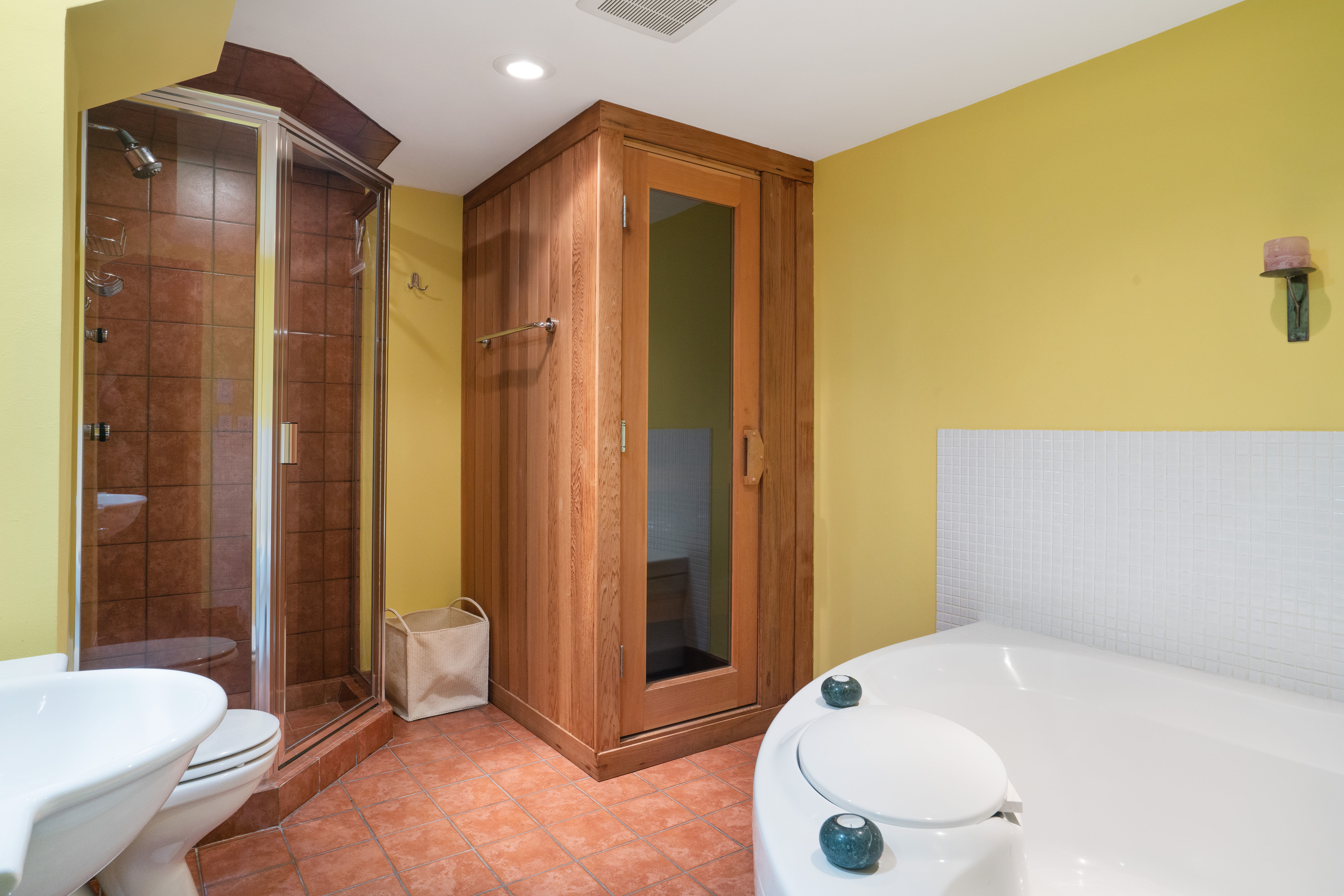594 2nd St Photo 9 - BROWNSTONER-LISTING-47512a55ccfbbeb19b0a8fb315f62163