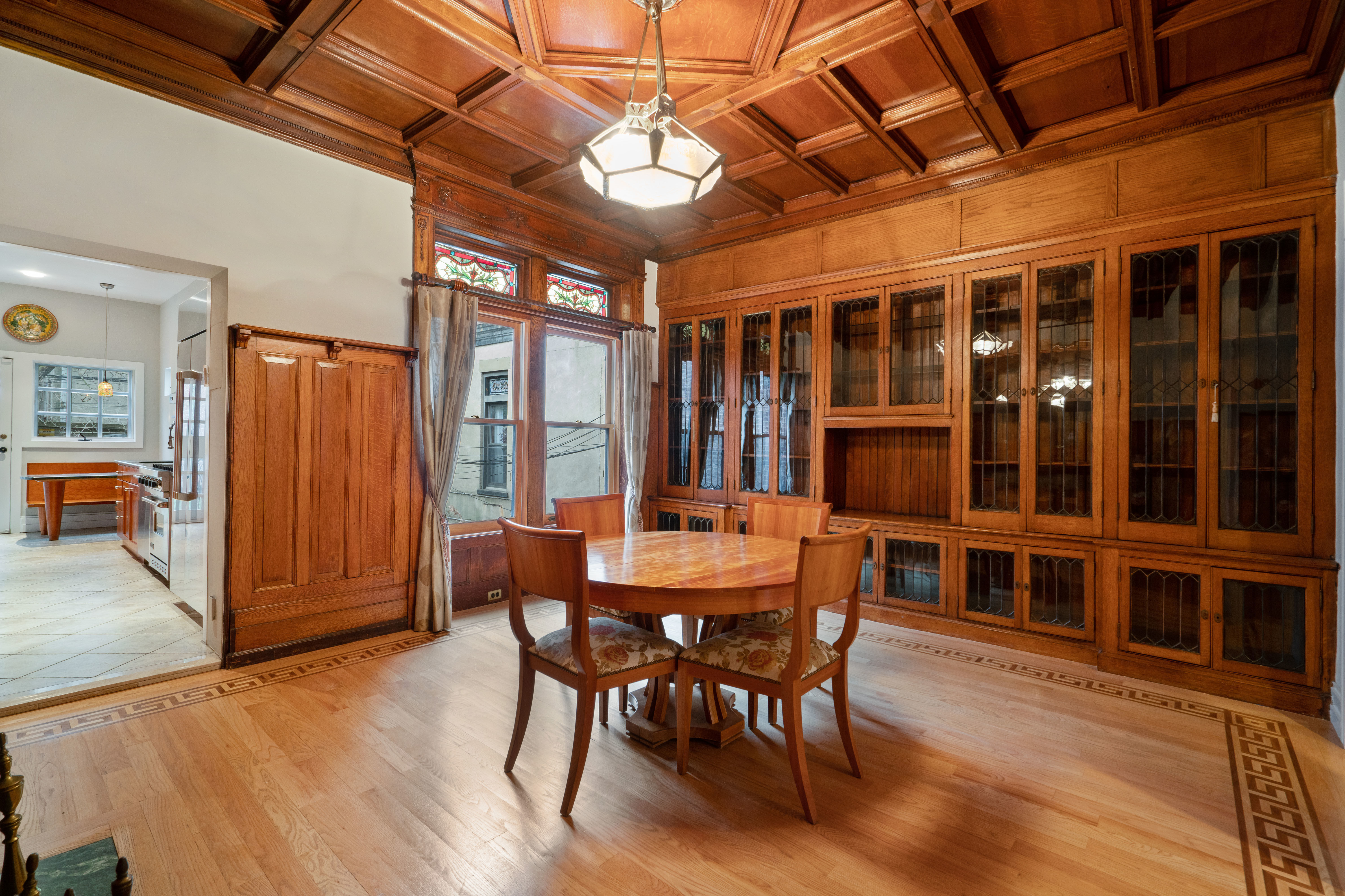 594 2nd St Photo 6 - BROWNSTONER-LISTING-47512a55ccfbbeb19b0a8fb315f62163