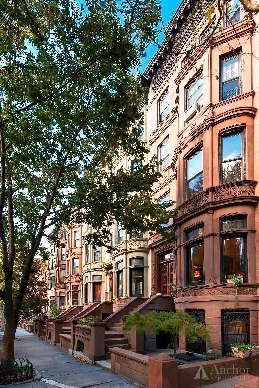 Dream Brownstone For Sale In Prime Park Slope! Owner Quadruplex Plus 2 Bed Floor-Thru Rental!! Photo 7 - BROWNSTONER-LISTING-901782