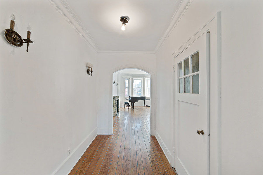 Big Bold Vacant 5 Unit Semi-Attached Limestone In Prime Crown Heights Photo 9 - BROWNSTONER-LISTING-97a538bd42ede9f4edc2fc244def62e3