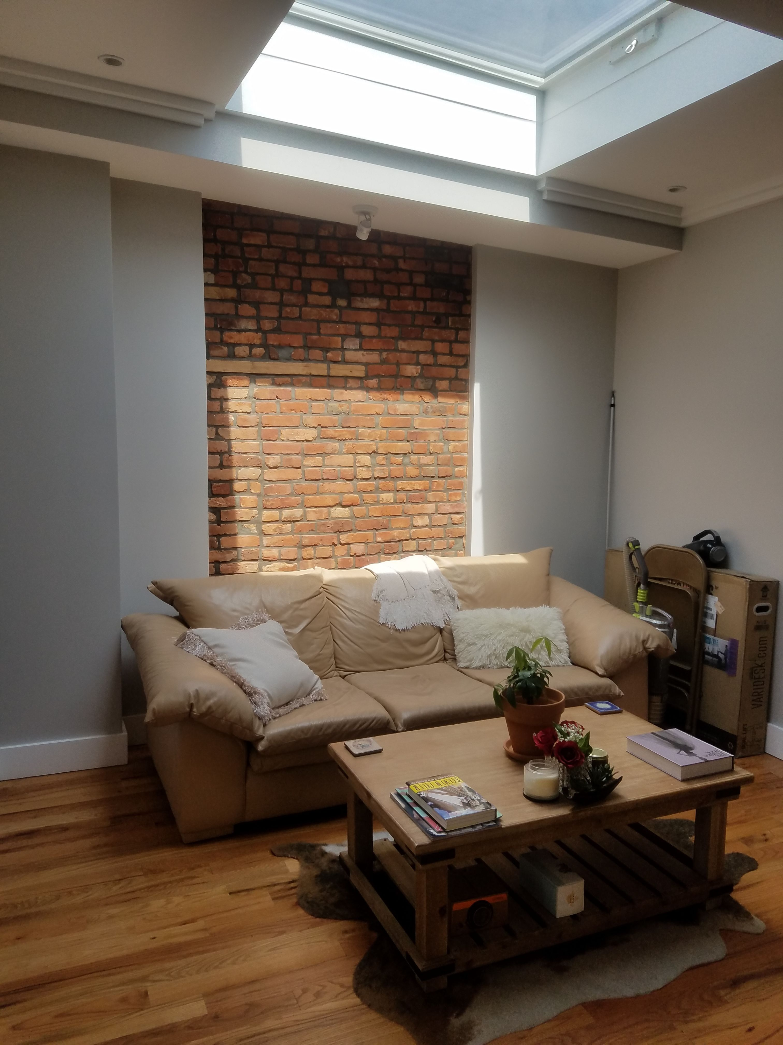 Rooms For Rent August 1st In Crown Heights! Photo 8 - BROWNSTONER-LISTING-d402577d74356a417bcc920c8a408560