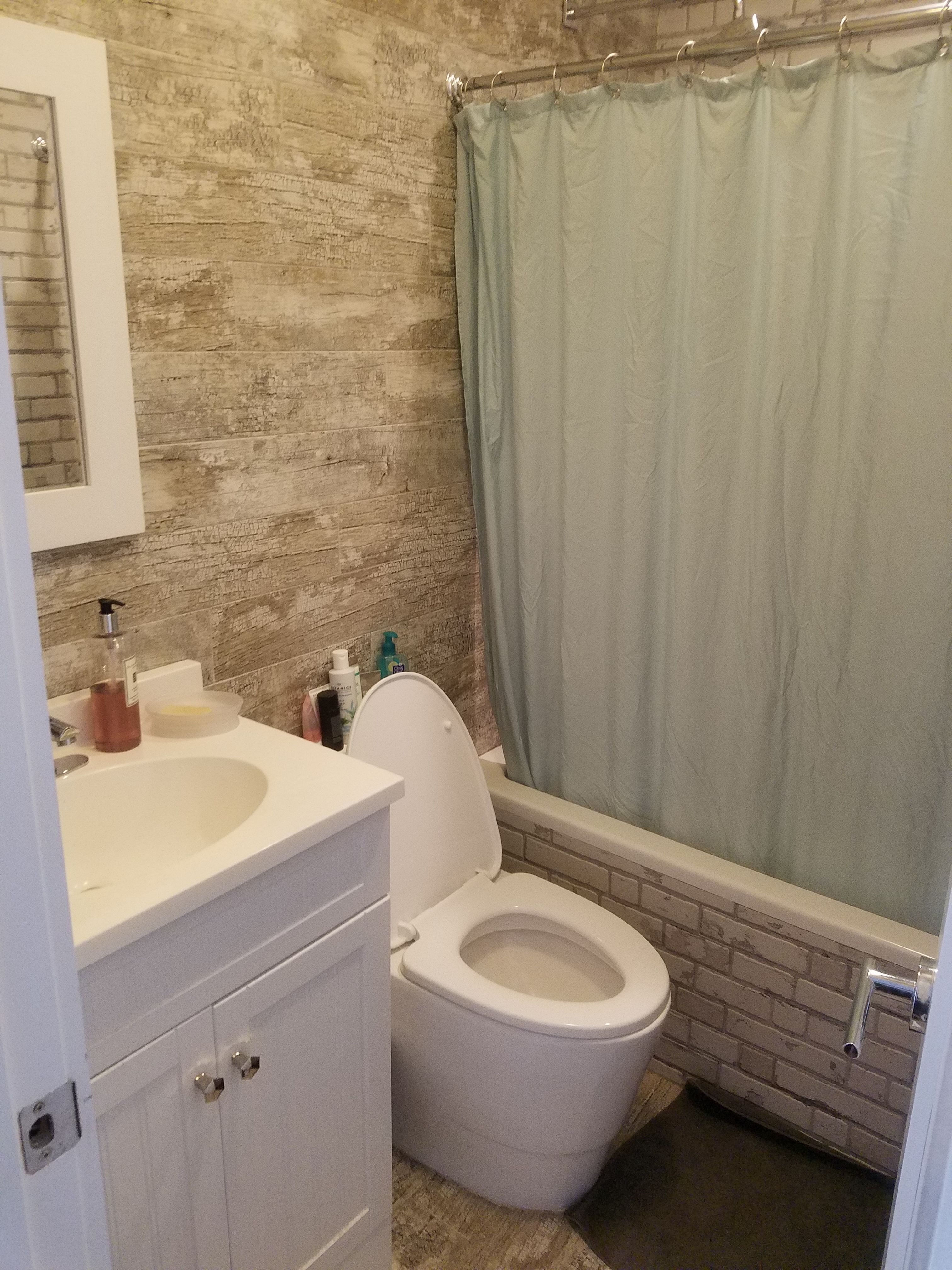 Rooms For Rent August 1st In Crown Heights! Photo 1 - BROWNSTONER-LISTING-d402577d74356a417bcc920c8a408560